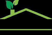 Go Green HVAC, Inc.